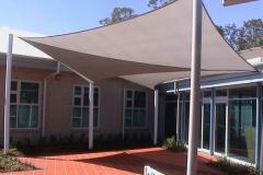 tenda membrane jakarta barat